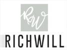Richwill