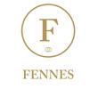 Fennes