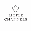 Little Channels
