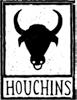 Houchins