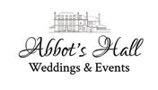 Abbot's Hall