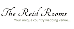 The Reid Rooms